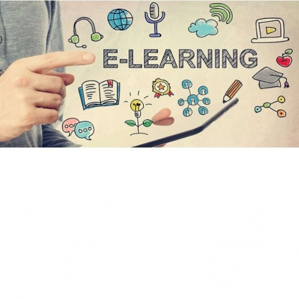 E- Learning Registration
